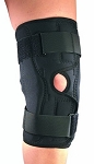 OTC Stabilizer Knee Wrap
