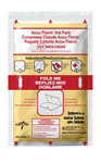 Accu-Therm Hot Packs, 6