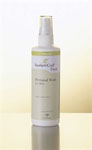 Soothe and Cool Perineal Wash Spray, 8oz