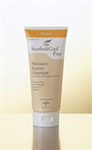 Soothe & Cool Moisture Barrier Ointment, 2oz tube