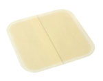 Exuderm OdorShield Wound Dressings (Box of 10)
