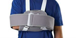 Universal Sling and Swathe Immobilizer, Universal