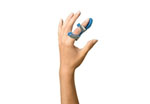 Frog Finger Splint, 2.5