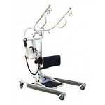 Easy Lift STS Electric Sit Stand