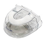 Dishwasher Safe Water Chamber for H4i Heated Humidifier