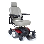 Golden Technology Compass Sport Power Chair