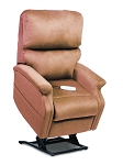 Pride LC-525 Infinite Position Lift Chair - Medium