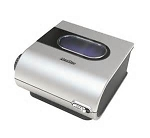 S9 Series H5i Heated Humidifier with Climate control