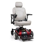 Golden Technology Alanté Sport Power Chair