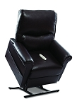 Pride Essential Collection LC-105 Lift Chair 3 Position Medium