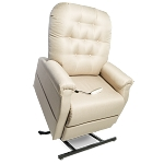 Pride Home Decor Collection NM-158 Lift Chair