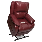 Pride Home Decor Collection NM-455 Medium Lift Chair