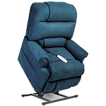 Pride Home Decor Collection NM-475 Medium Lift Chair