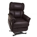 Golden Technology Imperial PR404 Medium Lift Chair