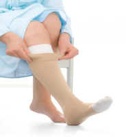 Compression Socks Stockings (2,000 Pairs In Store)
