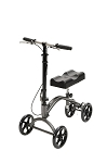 Knee Walker Rental (Monthly)