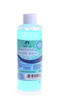 Be Fresh Mouthwash, 4oz  (Case of 60)