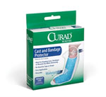 Adult Leg Cast Protector (Case of 6)
