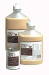 FiberSource HN - 250ml (Case of 24)