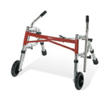 Children's Strider Walker