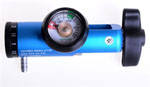Mini Oxygen Regulator (0-15 LPM)