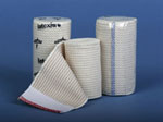 Matrix Elastic Bandage w/ Velcro (6in x 10yd) (Case of 20)