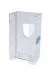 Plexiglass Glove Dispenser (Case of 12)