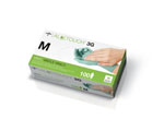 Aloetouch 3G Powder-Free Stretch Synthetic Exam Gloves (Case of 1000)