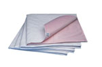 Sofnit 200 Underpads / 24in x 36in (Case of 24)