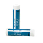 Remedy Phytoplex Lip Balm / 0.15oz