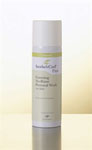Soothe & Cool No-Rinse Perineal Foam / 8oz