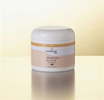 Medseptic Skin Cream / 4oz Jar