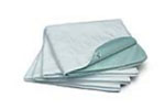 Sahara Underpads - 34in x 36in (Case of 24)
