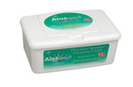 Aloetouch Scented Wipes - 9