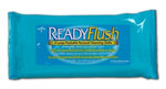 ReadyFlush Scented Wipes - 9