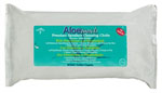 Aloetouch Dimethicone Wipes - 9