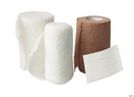 ThreeFlex Compression Bandage System