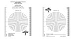 Wound Measuring Guides (Case of 250)