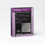 Puracol Plus Collagen Dressings/ 2