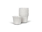 Souffle Cups 3/4 oz (Box of 250)