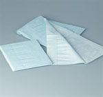 Sterile Disposable Drape - 18