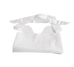 Disposable Bibs (case of 500)