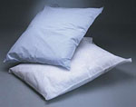 Disposable Tissue Pillowcases / 21
