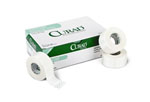 Silk Cloth Surgical Tape - 1
