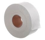 Green Tree Basics Toilet Paper 2-ply / 9