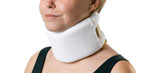 Universal Firm Cervical Collar