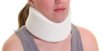 Firm Cervical Collar - Medium / 3
