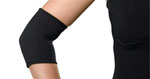 Neoprene Elbow Support - Large / 11in x 13in