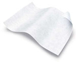 Ultrasoft Dry Cleansing Wipe (Bag of 50)
