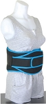 VerteWrap Low-Profile Back Support